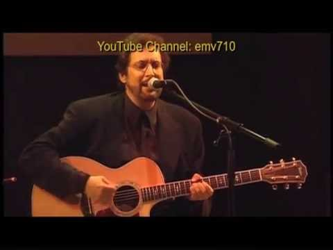 Save It For A Rainy Day (Acoustic Version Live) - Stephen Bishop