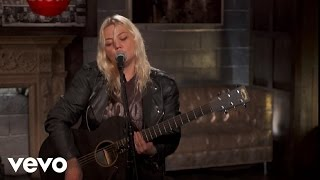 Video Elle King - Ex's & Oh's – Vevo dscvr (Live) download MP3, 3GP, MP4, WEBM, AVI, FLV Mei 2018