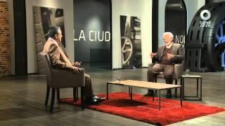 Sacro y Profano - La teología de la liberación, hoy (26/05/2014)