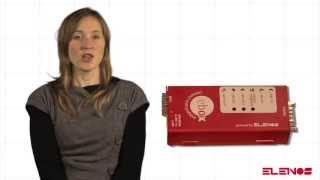 Ebox Installation - Elenos FM Transmitters Thumbnail
