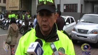 OTRO CASO DE HOMICIDIO EN IPIALES CON ARMA DE FUEGO