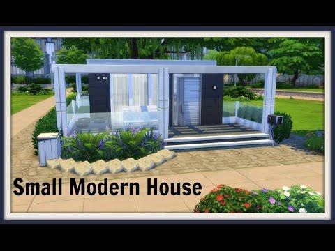 sims 3 haus bauen 6 poolhaus doovi. Black Bedroom Furniture Sets. Home Design Ideas