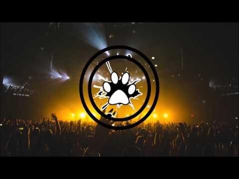 Era Istrefi-Bonbon Post (Malone Remix)