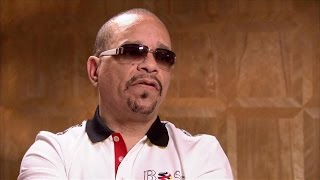 "Ice-T On The Legacy of ""Cop Killer"" 