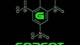 Gorgot - Zerschneiden