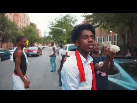 Polo G – Finer Things (Official Video) 🎥By Ryan Lynch
