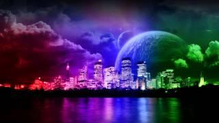 Vicky Devine Presents Saphara- Eternal Dream (Ian Betts Remix)
