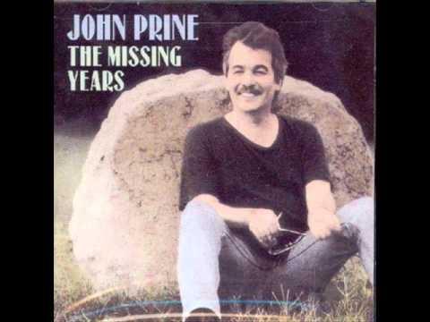 John Prine~~Unlonely~~