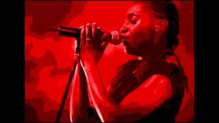 Morcheeba - Crimson KCRW 2010