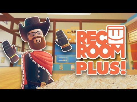 rec-room-plus