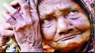 Amar ma jononi ma o dokhini ma Islamic Song bangla new gazal update 2017
