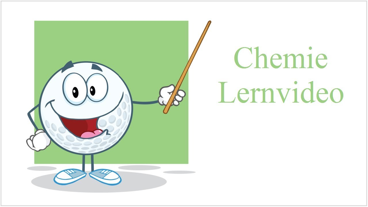 Salzformel / Formeln der Salze ☆ Chemie Lernvideo - YouTube