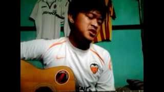Video JAGOSTU Mau Tak Mau (Cover by Gomet) download MP3, 3GP, MP4, WEBM, AVI, FLV Juni 2018