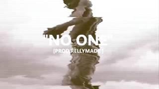 "[FREE] ""No One"" Speaker Knockerz Type Beat (Prod.RellyMade x JTK Pro Beats)"