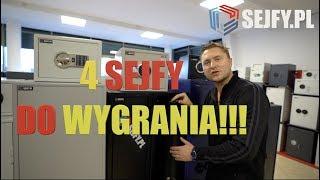 SUPER NAGRODY NA ZLOCIE GUN TV PL!!! [HIT!] #3
