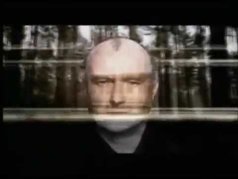 Top 20 Phil Collins Songs