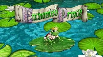 Enchanted Prince Slots