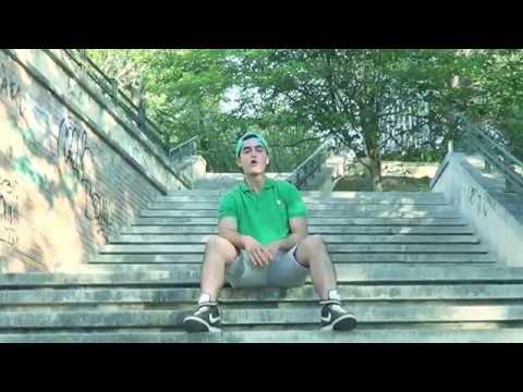 Isoc- HIP HOP RELATIVO (Videoclip)