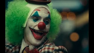 Joker Director Explains How One Iconic Scene Received Major Changes 🤡 | New Cosmos TV