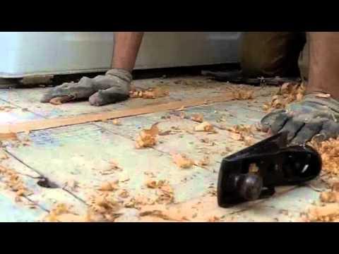 prepare-sub-floor-for-tile