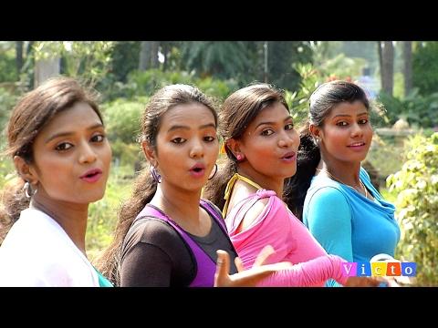 Feel Aavatha  | Anthony Daasan | Udaya | Sharran Surya | Kathalmathi