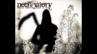 Watch Nomentory Where Death Is Most Alive video