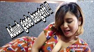 Download Video Cewek cantik seolah lagi coliin pacarnya, padahal.... || CANTIK IN ACTION MP3 3GP MP4