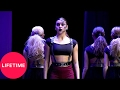 Dance Moms: Group Dance: Well-Oiled Machine (Season 6, Episode 7) | Lifetime