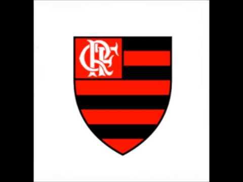 Hino do Flamengo - Ano do centenário Versão funk