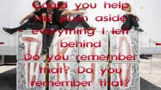 Repeat youtube video Franklin With Lyrics