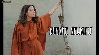 Natalia Lafourcade - Duerme Negrito (En Manos De Los Macorinos…