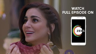 Kundali Bhagya - Spoiler Alert - 08 Mar 2019 - Watch Full Episode On ZEE5 - Episode 437