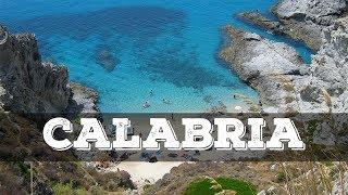 Top 10 cosa vedere in Calabria