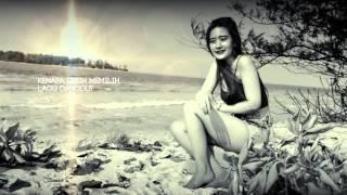 Download Mp3 Candy Seks Di Luar Nikah, No Problem