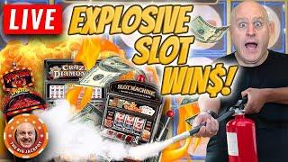 live-explosive-wins-biggest-slot-jackpots-on-youtube-the-big-jackpot