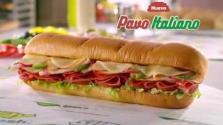 Pavo Italiano Melt...