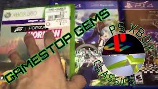 Gamestop Pick Up – Geekpixie