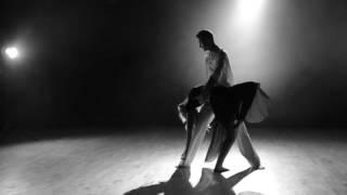 Смотреть клип Максим Фадеев - Сестричка | Nd Remix