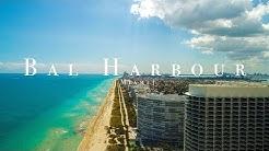 Bal Harbour Neighborhood