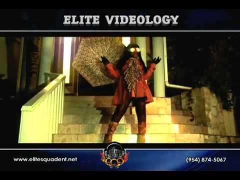 Elite Videology Part 6 of 6 Bounty Aidonia Kartel Mavado Spice Rihanna Blak Rhyno Alozade