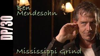 DP/30: Mississippi Grind, Ben Mendelsohn streaming