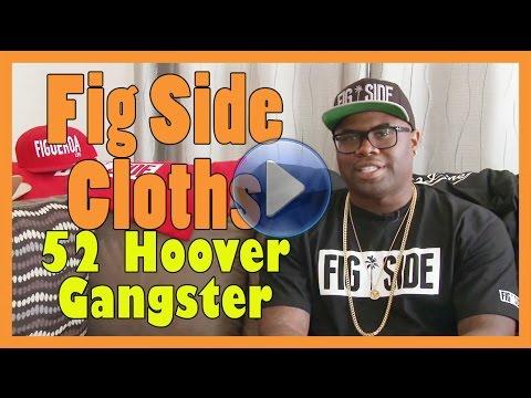 52 Hoover Gangster Crips | StreetGangs Com