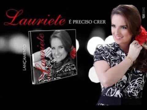 DEIGMA MARQUES UNICO BAIXAR DESEJO CD