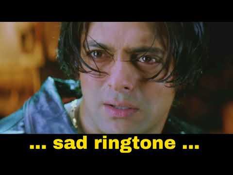 Tere naam sad Ringtone   Advanced Ringtone technology for java and android