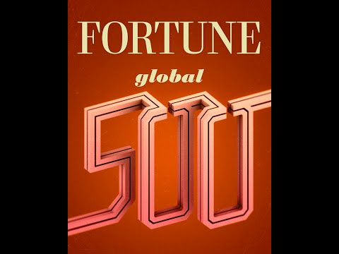7 Indian Firms Among World's 500 Largest Companies