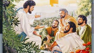 Gambar cover Kidung Keesaan 751 _ Nama Yesus Termulia