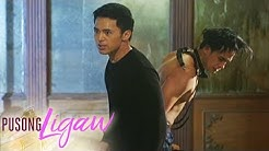 Pusong Ligaw: Rafa saves Potpot | EP 46