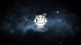 PREMIERE: Moonwalk - Galactic (Original Mix) [Stil Vor Talent]