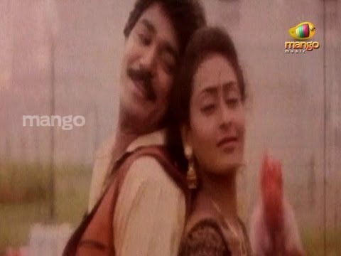 Tapassu Movie Songs - O Na Prema Song - Bharath, Krishna Bharatee