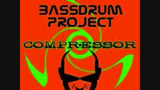 Bassdrum Project -- Chicago!